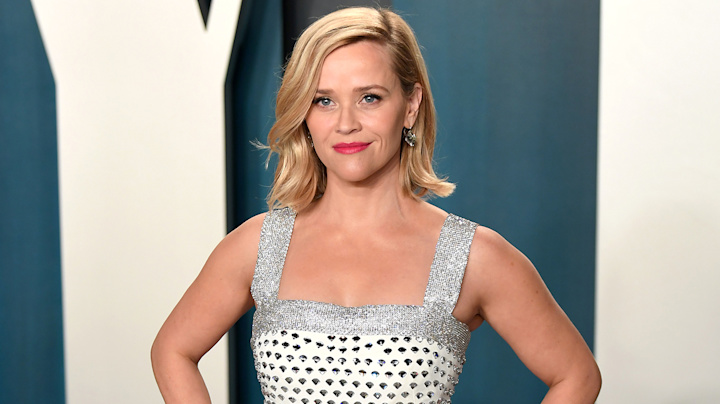 Reese Witherspoon's Emmys skincare products are all under £15