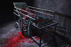 Dementium: The Ward gets psycho on your DS this Halloween