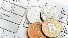 La settimana delle criptovalute – Il Bitcoin indica la direzione, volatilità tra le major