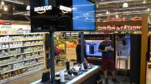Why Amazon still doesn't have 1000 Whole Foods stores