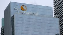 Sun Life earnings beat estimates on fewer U.S. health claims, investment impact