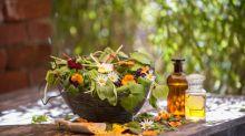 Power aus der Natur: Alternative Heilmittel im Check