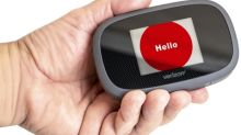 Inseego Delivers Industry's First Gigabit Mobile Hotspot