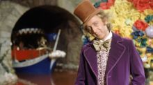Gene Wilder fans furious at plans for a new Willy Wonka movie