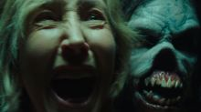 Insidious: The Last Key gets a chilling new trailer