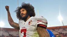 NFL abraça manifestações antirrascismo em meio à efervescência nos EUA