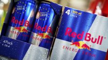 Thailand seeks Red Bull heir extradition after Interpol 'red notice'