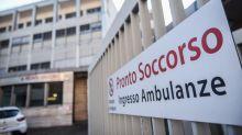 Catania, dottoressa aggredita al Pronto soccorso da una paziente