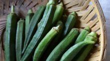 抗氧美白superfood秋葵!「植物黃金」的減肥秋葵食譜