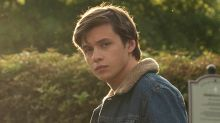 'Love, Simon' Series Coming to Disney+