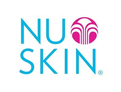 News post image: Nu Skin Recognized For Excellence In Environmental And Social Responsibility