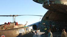 How Did AeroVironment Inc's (NASDAQ:AVAV) 8.19% ROE Fare Against The Industry?