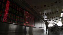 Asian stocks slide as investors fret over China's economy