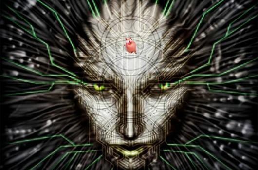 PSA: System Shock 2 now live on GOG