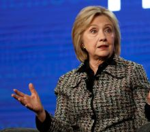 Federal Appeals Court Rules Hillary Clinton Does Not Have to Testify in Lawsuit Over Her Emails