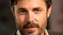 Casey Affleck Says It 'Scares' Him To Talk About Me Too Movement After Allegations