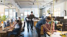 These are the skills Australia's innovative companies want from employees