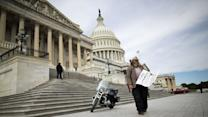 Will parties reach agreement on slimdown, debt ceiling?