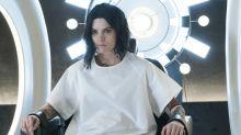 'Blindspot' EP Previews Season 2: 'Everybody Knows Everything'