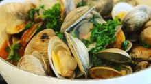 Study Shows Consumption of Fortified Shellfish Can Help Overcome Vitamin A and D Deficiency