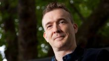 Utopia Avenue by David Mitchell review – a musical journey