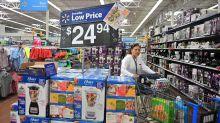 U.S. retail sales grow in May, April numbers revised