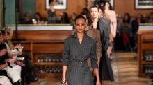 Joseph Altuzarra Reinvents the Classic French-Girl Look for a New Generation