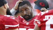 Reports: NaVorro Bowman to sign with Raiders