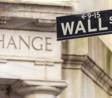 Why You Might Be Interested In Intercontinental Exchange, Inc. (NYSE:ICE) For Its Upcoming Dividend