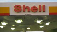 Könnte Royal Dutch Shells erstklassige Dividende in Gefahr sein?
