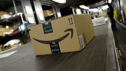 Amazon hikes price for its Prime service by 18%