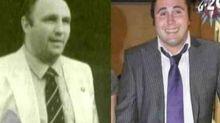 Quién es Antonio Muñoz Cariñanos, el médico al que algunos atribuyen la paternidad de Kiko Rivera