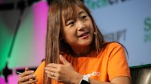 China's VIPKID, which links English tutors with online learners, raises $500M at $3B+ valuation