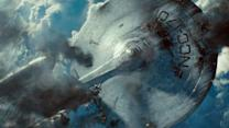 Star Trek Into Darkness - Super Bowl TV Spot