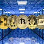 The Crypto Daily – Movers and Shakers – July 5th, 2020