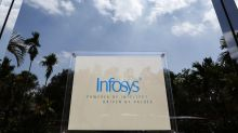 Hope Infosys Founders Won't Have To Intervene Again, Says Vallabh Bhanshali