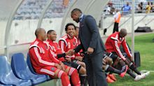 McCarthy: Former Cape Town City coach opens up on Orlando Pirates links