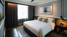 Park Hotel Group unveils first look at Grand Park City Hall hotel