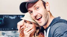 Married at First Sight's Jamie Otis and Doug Hehner Expecting Second Child After Miscarriages