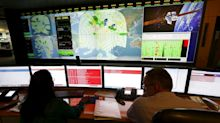 Market report: Inmarsat shares sink after UN breaks decades-long monopoly