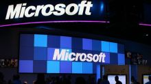 Why LinkedIn & Office 365 Will Pad Microsoft's Q1 Earnings Report