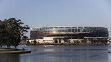 WA govt looks set for a stadium backflip