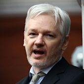 WikiLeaks exposed sensitive data on hundreds of innocent people, including rape victims