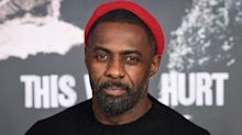 Idris Elba: Don't ban all old racist TV shows - viewers need to know they got made