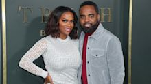 Kandi Burruss Hires Dancers to Perform in Glass Boxes for Her Husband's Birthday amid Coronavirus Pandemic
