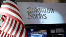 Ganancia Goldman Sachs sube por negocios de intermediación y el aseguramiento financiero