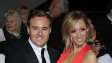 Former 'Corrie' star Lucy-Jo Hudson speaks out on friction with ex Alan Halsall