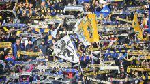 """Unangebracht"": Parma lässt Fans ins Stadion"