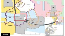 Max Resource Announces Significant Gold Discovery Zone at North Choco