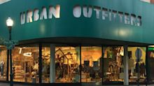 Is Urban Outfitters Really Just a $15 Stock?